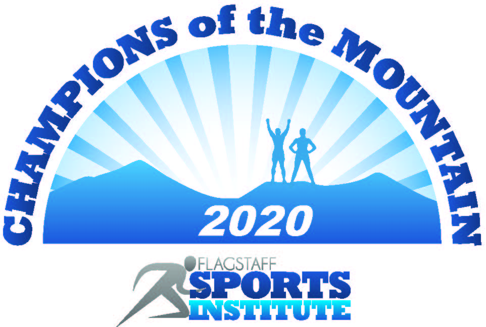 Champions of the Mountain Logo 2020